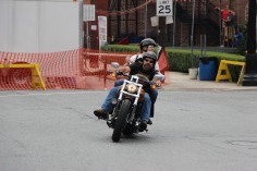 Poker Run, American Hose Block Party, American Hose Company, Tamaqua, 8-9-2015 (29)