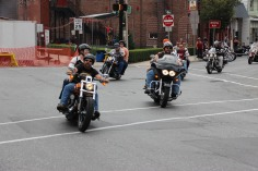 Poker Run, American Hose Block Party, American Hose Company, Tamaqua, 8-9-2015 (30)