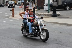 Poker Run, American Hose Block Party, American Hose Company, Tamaqua, 8-9-2015 (38)