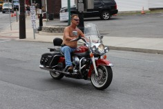 Poker Run, American Hose Block Party, American Hose Company, Tamaqua, 8-9-2015 (47)