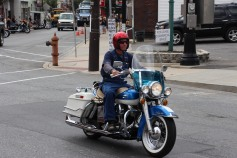 Poker Run, American Hose Block Party, American Hose Company, Tamaqua, 8-9-2015 (50)