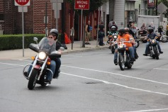 Poker Run, American Hose Block Party, American Hose Company, Tamaqua, 8-9-2015 (59)