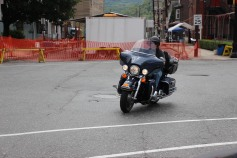 Poker Run, American Hose Block Party, American Hose Company, Tamaqua, 8-9-2015 (71)