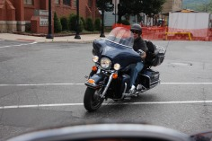 Poker Run, American Hose Block Party, American Hose Company, Tamaqua, 8-9-2015 (73)