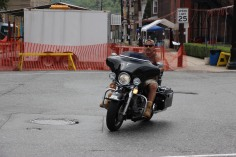Poker Run, American Hose Block Party, American Hose Company, Tamaqua, 8-9-2015 (74)