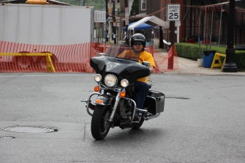 Poker Run, American Hose Block Party, American Hose Company, Tamaqua, 8-9-2015 (77)