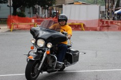 Poker Run, American Hose Block Party, American Hose Company, Tamaqua, 8-9-2015 (79)