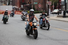 Poker Run, American Hose Block Party, American Hose Company, Tamaqua, 8-9-2015 (8)