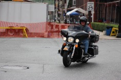 Poker Run, American Hose Block Party, American Hose Company, Tamaqua, 8-9-2015 (80)