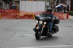 Poker Run, American Hose Block Party, American Hose Company, Tamaqua, 8-9-2015 (81)
