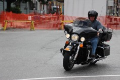 Poker Run, American Hose Block Party, American Hose Company, Tamaqua, 8-9-2015 (82)
