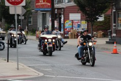 Poker Run, American Hose Block Party, American Hose Company, Tamaqua, 8-9-2015 (83)