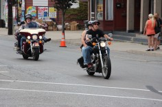 Poker Run, American Hose Block Party, American Hose Company, Tamaqua, 8-9-2015 (84)