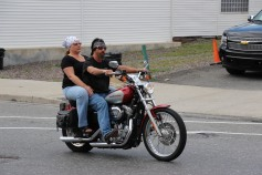Poker Run, American Hose Block Party, American Hose Company, Tamaqua, 8-9-2015 (94)