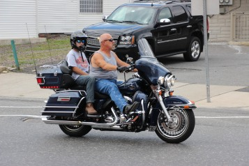 Poker Run, American Hose Block Party, American Hose Company, Tamaqua, 8-9-2015 (99)