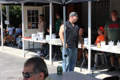 Poker Run and Horseshoe Tournament, Coaldale Rod and Gun Club, Coaldale, 8-15-2015 (16)