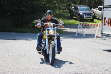 Poker Run and Horseshoe Tournament, Coaldale Rod and Gun Club, Coaldale, 8-15-2015 (88)