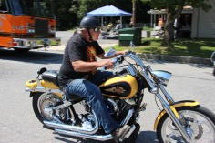 Poker Run and Horseshoe Tournament, Coaldale Rod and Gun Club, Coaldale, 8-15-2015 (91)