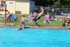 Splash Day, H.D. Buehler Memorial Bungalow Pool, Park, Tamaqua, 7-25-2015 (100)