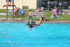 Splash Day, H.D. Buehler Memorial Bungalow Pool, Park, Tamaqua, 7-25-2015 (101)