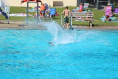 Splash Day, H.D. Buehler Memorial Bungalow Pool, Park, Tamaqua, 7-25-2015 (102)