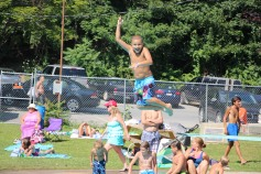Splash Day, H.D. Buehler Memorial Bungalow Pool, Park, Tamaqua, 7-25-2015 (103)