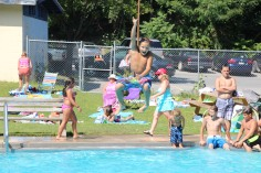 Splash Day, H.D. Buehler Memorial Bungalow Pool, Park, Tamaqua, 7-25-2015 (105)