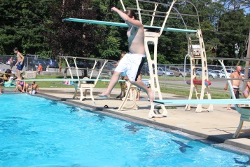 Splash Day, H.D. Buehler Memorial Bungalow Pool, Park, Tamaqua, 7-25-2015 (108)