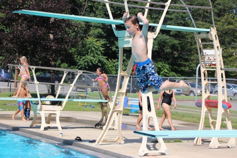 Splash Day, H.D. Buehler Memorial Bungalow Pool, Park, Tamaqua, 7-25-2015 (109)