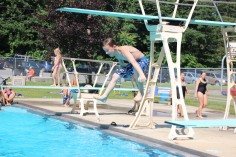 Splash Day, H.D. Buehler Memorial Bungalow Pool, Park, Tamaqua, 7-25-2015 (110)