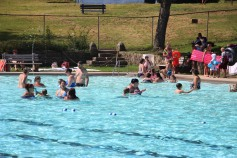 Splash Day, H.D. Buehler Memorial Bungalow Pool, Park, Tamaqua, 7-25-2015 (112)