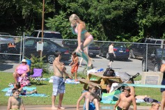 Splash Day, H.D. Buehler Memorial Bungalow Pool, Park, Tamaqua, 7-25-2015 (113)