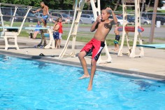 Splash Day, H.D. Buehler Memorial Bungalow Pool, Park, Tamaqua, 7-25-2015 (115)