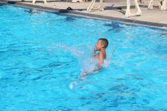 Splash Day, H.D. Buehler Memorial Bungalow Pool, Park, Tamaqua, 7-25-2015 (116)