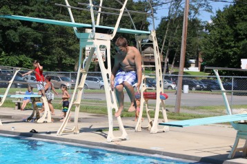 Splash Day, H.D. Buehler Memorial Bungalow Pool, Park, Tamaqua, 7-25-2015 (118)