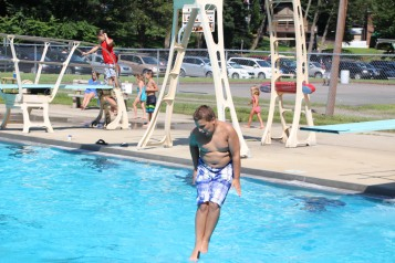 Splash Day, H.D. Buehler Memorial Bungalow Pool, Park, Tamaqua, 7-25-2015 (119)