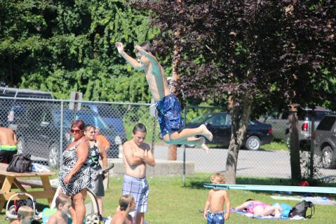 Splash Day, H.D. Buehler Memorial Bungalow Pool, Park, Tamaqua, 7-25-2015 (120)