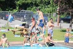 Splash Day, H.D. Buehler Memorial Bungalow Pool, Park, Tamaqua, 7-25-2015 (121)