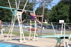 Splash Day, H.D. Buehler Memorial Bungalow Pool, Park, Tamaqua, 7-25-2015 (127)