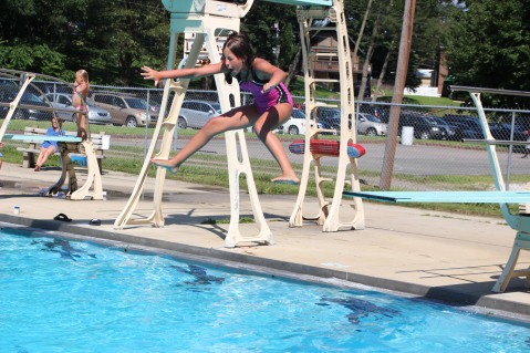 Splash Day, H.D. Buehler Memorial Bungalow Pool, Park, Tamaqua, 7-25-2015 (128)