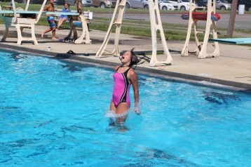 Splash Day, H.D. Buehler Memorial Bungalow Pool, Park, Tamaqua, 7-25-2015 (129)