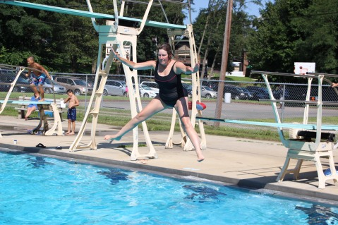 Splash Day, H.D. Buehler Memorial Bungalow Pool, Park, Tamaqua, 7-25-2015 (131)