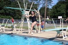 Splash Day, H.D. Buehler Memorial Bungalow Pool, Park, Tamaqua, 7-25-2015 (132)