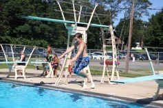 Splash Day, H.D. Buehler Memorial Bungalow Pool, Park, Tamaqua, 7-25-2015 (135)