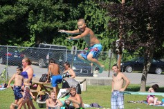Splash Day, H.D. Buehler Memorial Bungalow Pool, Park, Tamaqua, 7-25-2015 (136)