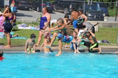 Splash Day, H.D. Buehler Memorial Bungalow Pool, Park, Tamaqua, 7-25-2015 (137)