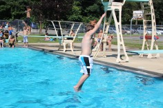 Splash Day, H.D. Buehler Memorial Bungalow Pool, Park, Tamaqua, 7-25-2015 (138)