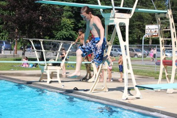 Splash Day, H.D. Buehler Memorial Bungalow Pool, Park, Tamaqua, 7-25-2015 (140)