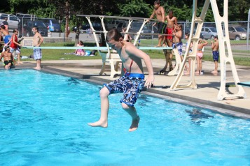 Splash Day, H.D. Buehler Memorial Bungalow Pool, Park, Tamaqua, 7-25-2015 (141)