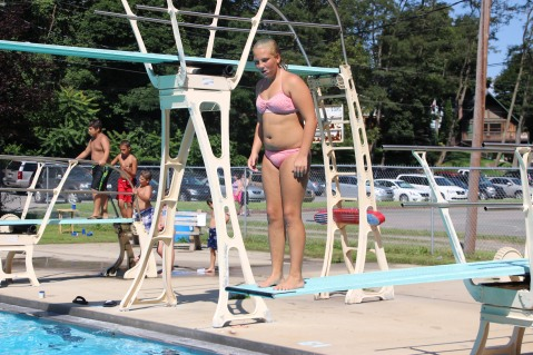 Splash Day, H.D. Buehler Memorial Bungalow Pool, Park, Tamaqua, 7-25-2015 (142)
